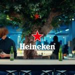 Heineken Marketing hoy