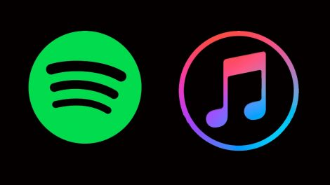 Spotify - Apple Music MarketingHoy