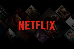 Netflix Audio MarketingHoy