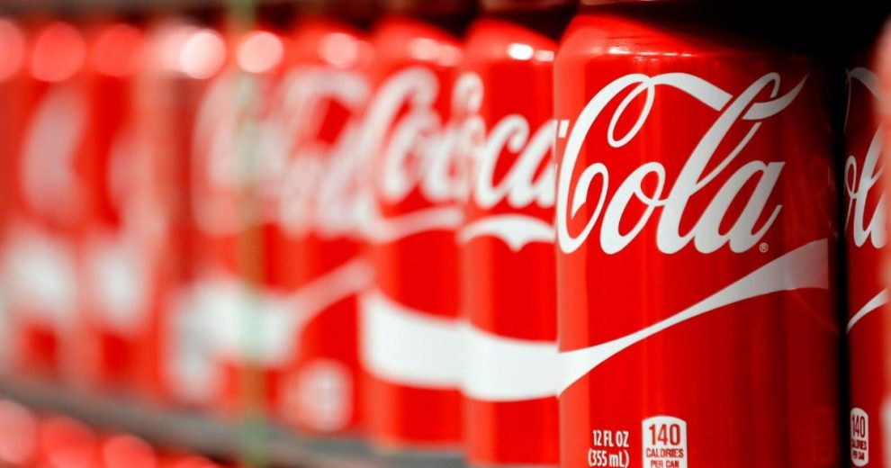 Coca-Cola Sustentable MarketingHoy