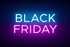 Black Friday Cybermonday MarketingHoy