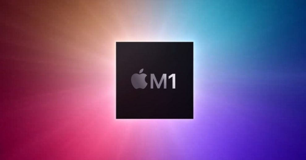 Apple One More Thing MarketingHoy