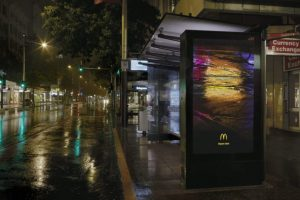 McDonald's MarketingHoy